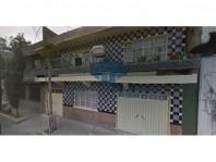 Oportunidad Casa en Juan Gonzalez Romero en Ciudad de México, Distrito Federal
