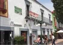 Locales en Renta San Juan del Rio en San Juan del Rio, Querétaro