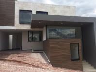 Venta de Casas nuevas en Condominio Atizapan Conda en Ciudad Adolfo López Mateos, México