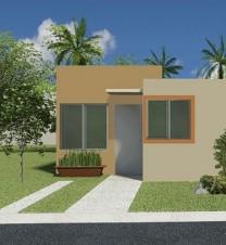 Casa en Fracc. Real del Sol/Cercana a Santa Fe Tla en Tlajomulco de Zúñiga, Jalisco