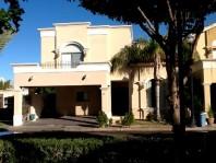 casa de venta hermosillo sonora / alta california en Hermosillo, Sonora