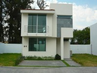 Casa en la Col. Vista Hermosa/Tlaquepaque Jalisco en Tlaquepaque, Jalisco