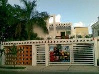 *** Built by owner to last, Reduced price en Benito Juarez, Quintana Roo