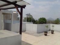 Departamento en venta en la cuahutemoc en Ciudad de México, Distrito Federal