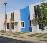 Casa en Fraccionamiento Rinconada del Rosari en Tonalá, Jalisco