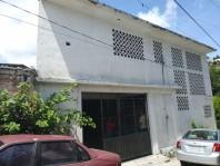 Casa en la Garita, para remodelar....¡¡¡ Invierta en Acapulco de Juárez, Guerrero
