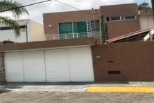 CASA SAN WENCESLAO (PASEO DE LA NOBLEZA) en Zapopan, Jalisco