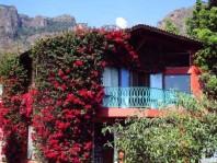 Hermosa casa en Tepoztlan Mor. en Tepoztlán, Morelos