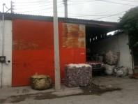 vendo bodega en Torreon, Coahuila de Zaragoza