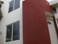Casa en venta Queretaro en Querétaro, Querétaro