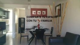 VEN A CONOCER TU NUEVA CASA!!! NICOLAS ROMERO en Villa Nicolás Romero, México