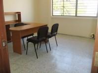 Necesitas una oficina ? LLámame!! en Zapopan, Jalisco