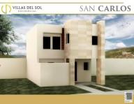 venta de casas nuevas Irapuato en Irapuato, Guanajuato
