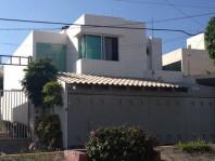 Casa en venta Villas de Irapuato en Irapuato, Guanajuato