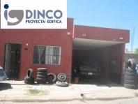 ADQUIERA CASA EN LOMAS DEL EBANO en Mazatlán, Sinaloa