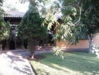 Se Vende Lujosa Casa en Prol. Urdiñola en Saltillo, Coahuila de Zaragoza