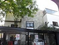 Casa para oficinas Benito Juárez en Ciudad de México, Distrito Federal
