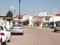terrenos en privadas con caseta de vigilancia en El Pueblito, Querétaro