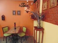 Loft cómodo cerca de centros de atracción. en Ciudad de México, Distrito Federal