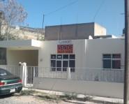 Casa en Venta Puerto San Blas 101 A/ Col. Miramar en Zapopan, Jalisco