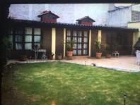 Departamento amueblado excelente ubicacion en Ciudad de México, Distrito Federal
