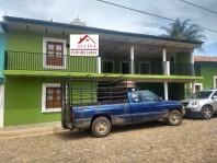 Se vende casa ideal para hotel en Talpa de Allende en Talpa de Allende, Jalisco