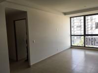 Departamento para ejecutivos Renta, A estrenar en Ciudad de México, Distrito Federal