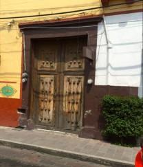 Local comercial en Renta en San Juan del Rio, Querétaro