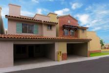 Casa en Venta, Real Madeira, en Pachuca, Hidalgo en Pachuca de Soto, Hidalgo