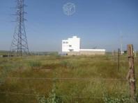 Se vende terreno en Sta Teresa Guanajuato 800m2 en Guanajuato, Guanajuato