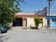 San Bernabe Vendo casa 2 Rec 1 Pta en Monterrey, Nuevo León