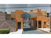 Excelente Departamento en Barrio Norte en Ciudad Adolfo López Mateos, México