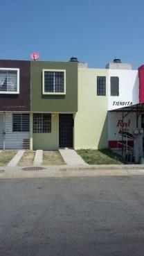 CASA EN VENTA EN VALLE DORADO en Tlajomulco de Zúñiga, Jalisco