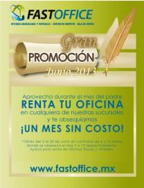 Renta de espacios inteligentes  ii 1mes gratis ii en Zapopan, Jalisco