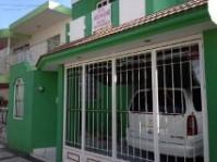Casa Grande por Transito en Guadalajara, Jalisco