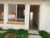 Vendo o rento casa nueva en unidad héroes chalco en Chalco, Mexico