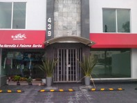 RENTA DE ESTACIONES DE TRABAJO EN GUADALAJAR en Guadalajara, Jalisco