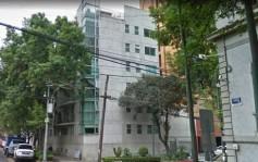 DEPARTAMENTO REMATE BANCARIO COL. ROMA NORTE CDMX en Ciudad de México, Distrito Federal