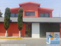SE VENDE O RENTA BONITA CASA EN CHALCO en Chalco de Díaz Covarrubias, México