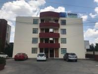 DEPARTAMENTO EN VENTA EXCELENTE UBICACION. en Aguascalientes, Aguascalientes