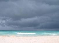 Terreno para super proyecto con playa y 2 cenotes en Tulum, Quintana Roo