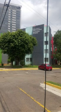 Departamento en Rinconada de la Floresta, Cerca d en Guadalajara, Jalisco