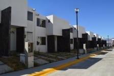 Casas en Atizapan con la Mejor Opción Crediticia en Ciudad Adolfo López Mateos, México