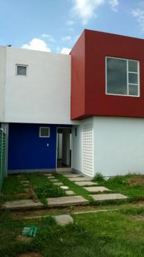 casas nuevas suburbano Cuautitlan en Cuautitlán, México