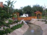Terreno de oportunidad en Jesús María, Aguascalientes
