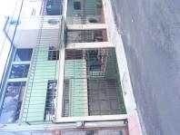 Oportunidad de hermosa casa en barrio 18 en Ciudad de México, Distrito Federal