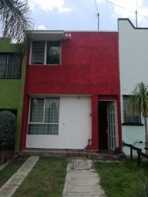 Casa en venta Bosques del Centinela en Zapopan, Jalisco