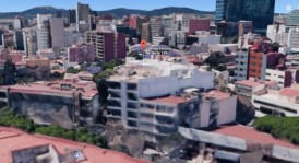 DEPARTAMENTO EN REMATE BANCARIO COL DEL VALLE CDMX en Ciudad de México, Distrito Federal