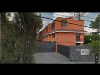 VENTA DE TERRENO EN EXCELENTE UBICACION en Ciudad de México, Distrito Federal