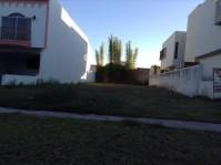 Venta Terreno Valle Real de 435 M2 frente a parque en Zapopan, Jalisco
